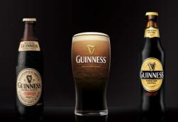 Guinness_251x172