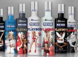 playboy_myagkov_251x184